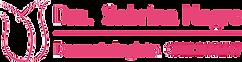 logo-final4.png