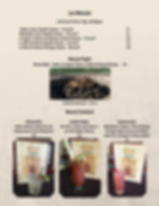 2018 mezcal menu (1).jpg
