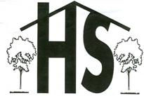 Herren-Schempp logo