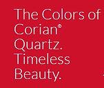 corian quartz_zodiaq.jpg