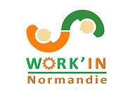 logo_workin_normandie.jpg