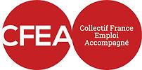 CFEA-logo-72dpi.jpg