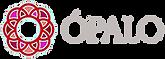 LogoHeader2.png