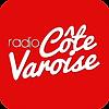 radio cote varoise.png