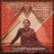 AYSHA MAHMOOD-3.PNG