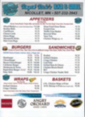 Rapid Ricks Menu 1.jpg