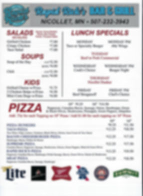 Rapid Ricks Menu 2.jpg