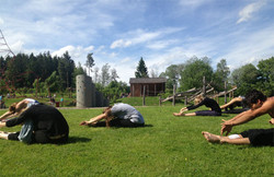 Zumba-Fitness-St.Georgen-Vi
