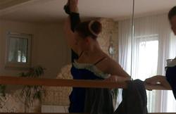 Ballettschule-Tanzschule-er