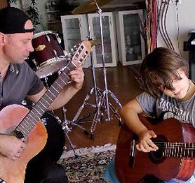 Gitarrenunterricht-St.Georg.jpg