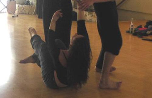 Modern-Dance-Furtwangen-VS