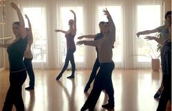 Ballett-St.Georgen-Villinge