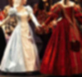 historischer-Tanz-VS.jpg