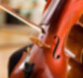 Cello-Unterricht-St.Georgen.jpg