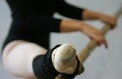 Ballett-Schwenningen