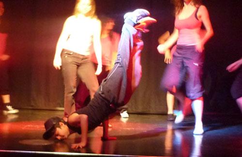 Tanzschule-Rottweil-Königsf