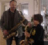 Saxofon-Musik-St.Georgen.jpg