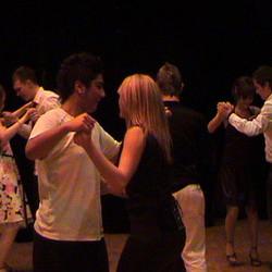 Tanzkurs-Tanzschule-St-Geor