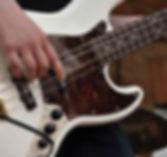 E-Bass-St.Georgen-Villingen.jpg