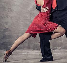 St.Georgen-Tango-Argentino.jpg