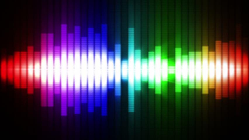 sound-effect.jpg