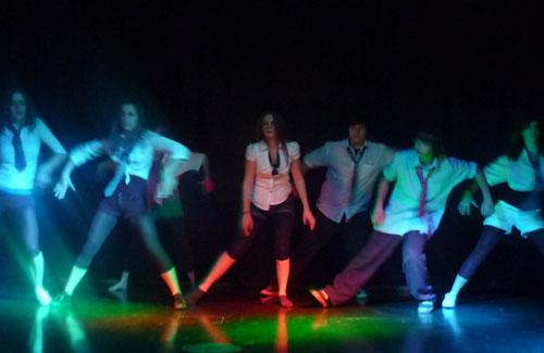 Tanz-und-Gesang-St.Georgen-