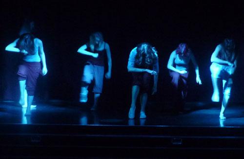 Tanzschule-Triberg-Schoren