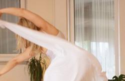 Modern-Dance-Villingen-Furt