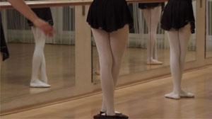 TanzKusntSchule-St.Georgen