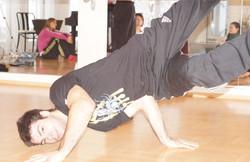 Hip-Hop-MSchule-St.Georgen-