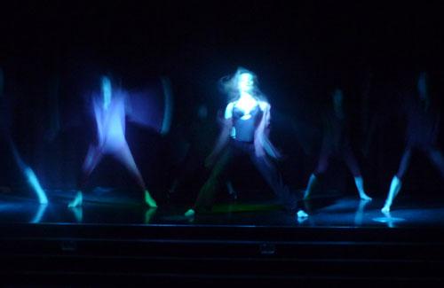 Jazz-Dance-Unterricht-St.Ge
