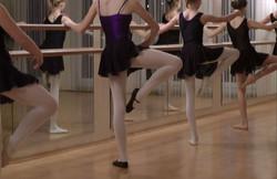 Balettschule-Sulgen