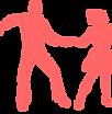 Tanzschule-St.Georgen.VS.png