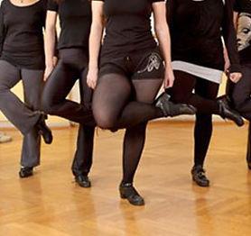 Irish-Dance-Villingen-VS.jpg
