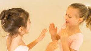 Tanzschule-Tennenbronn