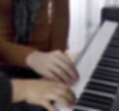Klavierunterricht-St.George.jpg