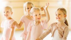 kindertanz-tanzschule-st