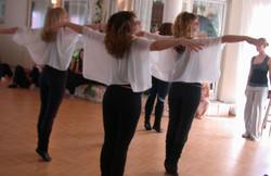 Modern-Dance-Furtwangen-Sch