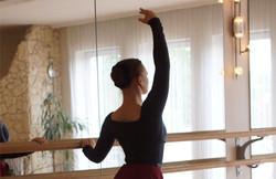 Ballett-Furtwangen-Schönwal