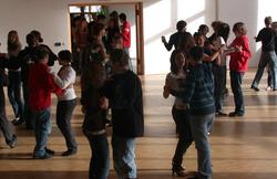 Schüler-Tanzkurs-Furtwangen