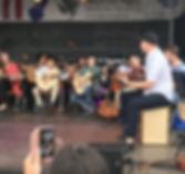 Orchester-Band-St.Georgen-V.jpg