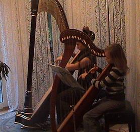 Harfe-Unterricht-St.Georgen.png