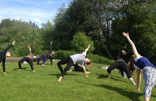 Fitness-Gruppe-St.Georgen-V