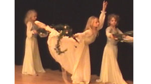 Ballettschule-St.Georgen-