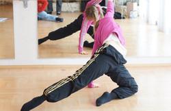 Tanzunterricht-Villingen-Sc
