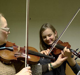 Geige-Violine-St.Georgen-VS.jpg