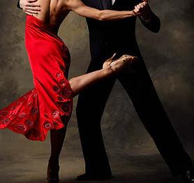 St.Georgen.Tango-Argentino-.jpg