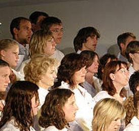 Chor-gesang-musikschule-st-georgen.jpg