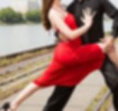 Tango-Argentino-St.Georgen-.jpg