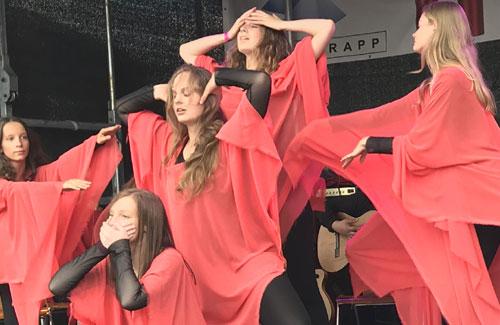 Modern-Dance-Schwenningen-F